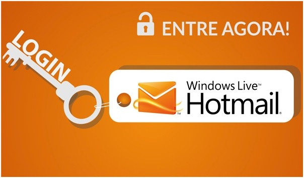 entrarhotmaildirecto